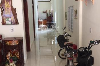 Bán nhà 3PN, 5.8x32m, kiệt 5m Nguyễn Huệ, nhà mới xây đẹp kít, giá chỉ 1.55 tỷ