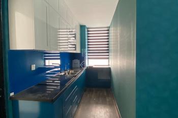 Cần bán căn hộ (giá thương lượng), cho thuê, liên hệ 0984711982, Eco City Việt Hưng