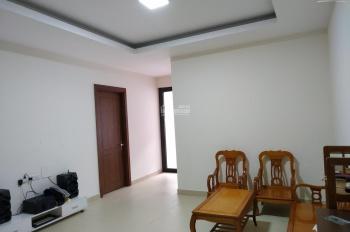 Cho thuê căn hộ tại FLC Đại Mỗ