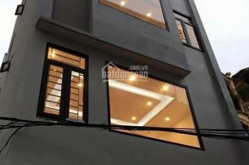 Chính chủ bán La Phù 35m2 * 3,5T, thoáng mát, ô tô đỗ cửa gần Uỷ ban xã, 0961146468
