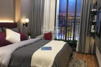 Bán căn hộ chung cư 3PN dự án Mipec Xuân Thủy, 108m2 giá 4,2 tỷ - LH: 098.592.5656