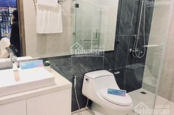 Cần bán cắt lỗ căn hộ Sky City 88 Láng Hạ, căn góc, DT 102,5 m2, giá 4,3 tỷ LH 0943067067
