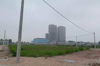Tôi cần bán đất dịch vụ Tân Việt giá hợp lý nhất khu vực: 0976 342 696