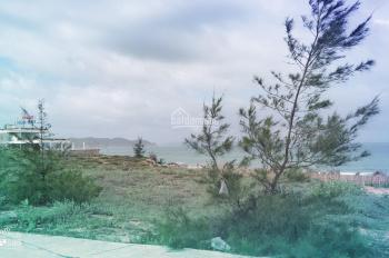 Phú Yên Land gửi bảng giá KDC Hòa Lợi Sông Cầu, Phú Yên. Đất nền sổ đỏ 3 mặt view biển, cạnh resort