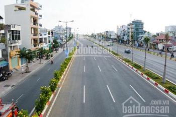 Chính chủ cho thuê nhà MT Phạm Văn Đồng, DT 12x20m đoạn sung nhất, giá 120tr/th ưu tiên HĐ dài hạn