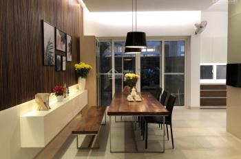 Cho thuê biệt thự đẹp Phú Mỹ Hưng giá 40 triệu/tháng, LH Tấn 0888000881