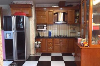 Cho thuê chung cư CT3 Nam Cường nhà đẹp đủ đồ ở ngay diện tích 72m2 2 PN 1 vệ sinh 1 khách