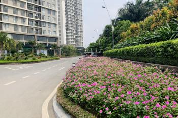 Cơ hội sở hữu căn hộ 3PN Mỹ Đình Pearl nhận ngay chiết khấu lên đến 250 triệu liên hệ: 0968830707