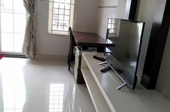 Cần bán căn hộ Chung cư H2 Hoàng Diệu, Phường 8 Quận 4. Diện tích 77m2, 02 phòng ngủ, 1WC