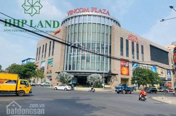 Cho thuê nhà mặt tiền đường Phạm Văn Thuận, Biên Hòa, 0949268682