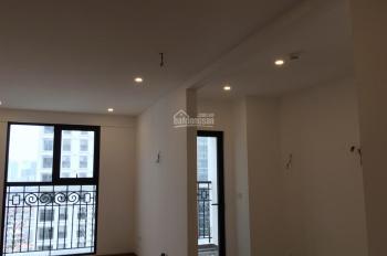 Bán căn hộ số 11 tòa E2 DA The Emeral tầng trung 109m2, 3 phòng ngủ, giá 3,3 tỷ
