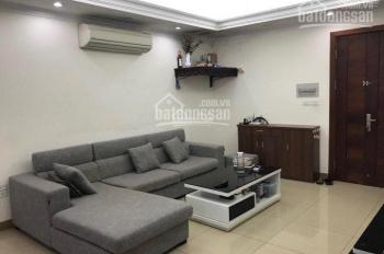 Cho thuê 30 phòng chung cư mini 40-50m2 - 1 - 2 PN, 1 PK full đồ đẹp, TM, ô tô, điều hòa, máy giặt