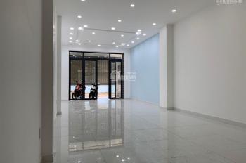 Cho thuê nhà Him Lam Kênh Tẻ, giá 35tr/tháng. LH: 0909.114.986 Mr Dũng