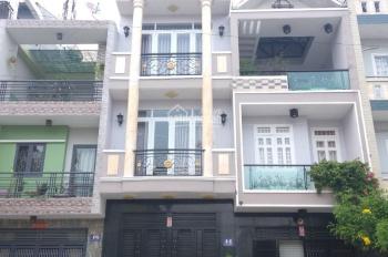 Tôi cần bán gấp nhà hẻm lớn 87/ Nguyễn Sỹ Sách, P. 15, Tân Bình ngay khu công nghiệp Tân Bình