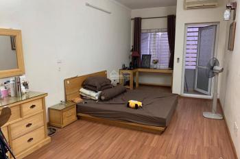 Cho thuê nhà tổ 7 Cự Khối Long Biên, HN, DT 30m2 x 4T, giá 6 tr/th