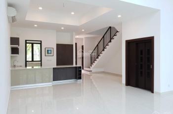 Bán nhà 4 tầng có thang máy, The Mansions ParkCity Hà Nội. Giá 18,3 tỷ