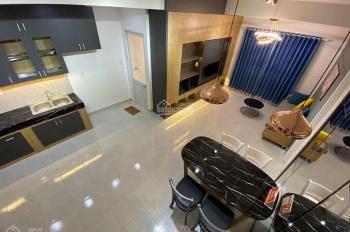 Bán căn hộ 609 triệu Nguyễn Trung Trực - P3 - TP. Mỹ Tho, hỗ trợ vay ưu đãi cho cán bộ viên chức