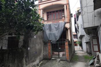 Chính chủ bán nhà phường Quang Trung, thành phố Hưng Yên