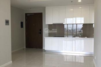 Bán căn hộ Masteri An Phú 2PN, 70m2, view đẹp XLHN, tầng cao 30. LHCC: 0772742391