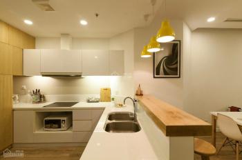 Cần cho thuê căn hộ Keangnam - Căn 3PN ánh sáng đầy đủ đồ view thoáng. Giá thuê 23 triệu/tháng