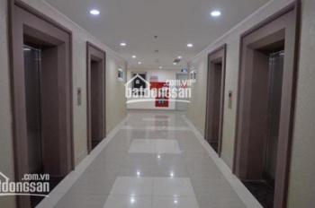 Bán gấp căn hộ Star Tower Dương Đình Nghệ. DT: 158m2 - 04PN - full nội thất - 28.5 triệu/m2