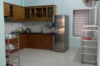 Cho thuê nhà nguyên căn Quang Trung, phường 8, Quận Gò Vấp