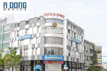 Cho thuê văn Phòng Phan Xích Long, Phú Nhuận, vị trí đẹp, 20m2, 7,5 triệu/tháng. LH: 0819 666 880