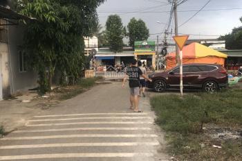 Bán 7 căn phòng trọ đường Hưng Long, huyện Trảng Bom