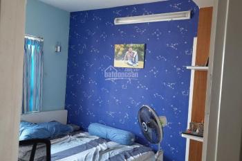 Cần bán căn hộ chung cư cao cấp Carillon, 3 PN, DT 95m2, view cực thoáng mát, LH: 0908744691 Thanh