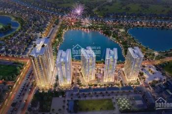 Căn hộ 2PN 73m2 chỉ với 2 tỷ duy nhất tại Phạm Văn Đồng. Epics Home Nhận nhà ở ngay. LH 0946518282