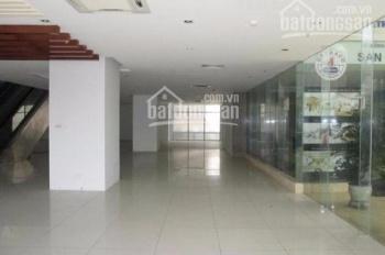 Cho thuê nhà lớn làm showroom mặt tiền đường Lê Trọng Tấn, P. Tây Thạnh, Q. Tân Phú