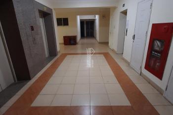 Bán căn hộ căn hộ chung cư 789 Mỹ Đình, 75m2. Gía 1,68 tỷ