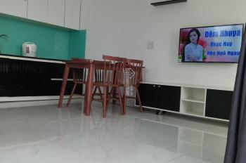 Nhà cho thuê đầy đủ nội thất Cẩm Thanh, Hội An. LH 0919184728