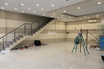 Cho thuê shophouse CC Richmond Q. Bình Thạnh, DT 74 - 96m2, giá từ 25 - 32tr/th LH 0938382522 Quang