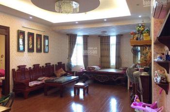 Cho thuê nhà riêng nhà đẹp đủ đồ ở ngay nhà 16 Lò Đúc nhưng chỉ phù hợp làm văn phòng và ở