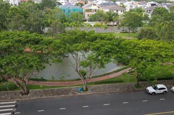 Do chủ cần tiền nên nhượng lại Nam Phúc 121m2 view công viên, LH: 0901.364.569