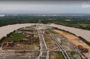 Cần bán gấp lô đất dự án Đảo Kim Cương, Q9, MT Nguyễn Xiển đi vô, giá từ 15 - 30 tr/m2; 0938513545