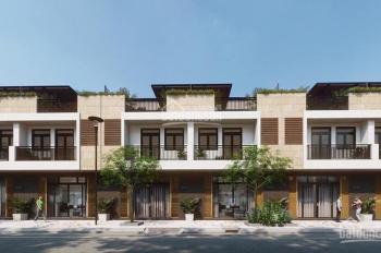 Bán nhà đất nhà đang xây - trung tâm TP Cam Ranh - P. Cam Lộc - TT đợt đầu chỉ 700tr. Trả góp 0%