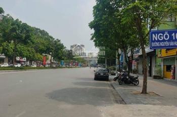 Cho thuê cửa hàng, showroom, gara ô tô, Nguyễn Xiển, Thanh Xuân 300 - 600m2, 25tr/tháng