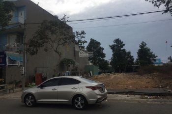 Cần bấn miếng đất tái định cư Phú Chánh D, Thủ Dầu Một, Bình Dương