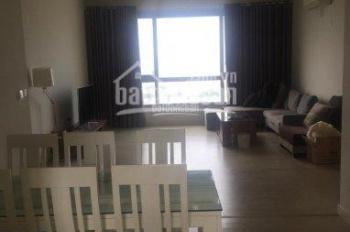 Bán cắt lỗ căn hộ 3PN chung cư Hyundai Hillstate, DT 134m2, giá bán 2.75 tỷ rẻ nhất thị trường