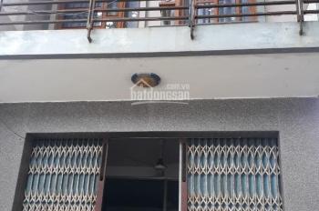 Gia đình cần bán gấp căn nhà 1 trệt 1 lầu thôn Phú Vang, xã Bình Kiến, Tp.Tuy Hòa, tỉnh Phú Yên