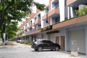 Chính chủ cần bán gấp căn Shophouse Halla Jade Đà Nẵng, giá 11,4 tỷ. LH: 0906545507