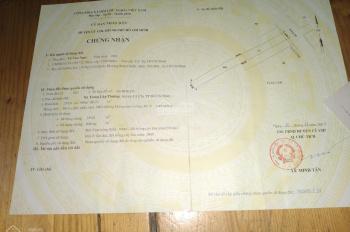 Chính chủ cần bán 2 lô đất liền kề 680m2 ở xã Trung Lập Thượng, Củ chi