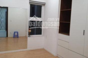Cho thuê căn hộ Xi Grand 1 - 2 - 3PN nhà trống/full nội thất - giá rẻ hỗ trợ người thuê