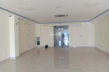 Cho thuê sàn văn phòng tại mặt phố Nguyễn Xiển - Q. Thanh Xuân DT 150m2, 25tr/tháng. LH 0364161540