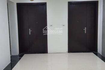 Cho thuê gấp căn hộ 90m2, 2PN, cơ bản, giá 10tr/th tại Mỹ Sơn. LH: 0899511866