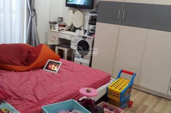 Cho thuê CH Phú Thạnh, Tân Phú. S: 82m2, 2PN, giá 7.5tr/th, có nội thất, LH tel: 0936 322 077