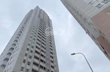 Bán nhanh 01 căn chung cư khu đô thị Hud Vân canh 92,4m gồm 3p ngủ