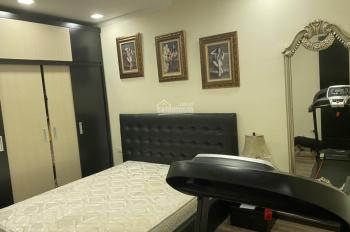 Hòa Bình Green City bán căn hộ 3 phòng ngủ, 114m2, giá 3,6 tỷ bao phí. LH: 0354 786 870